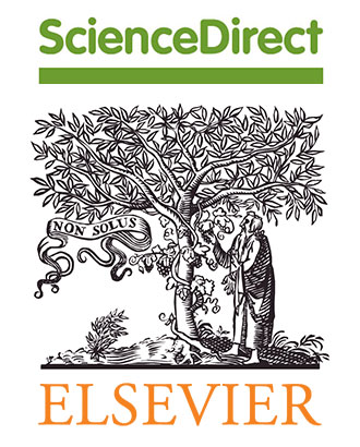 ScienceDirect - Elsevier
