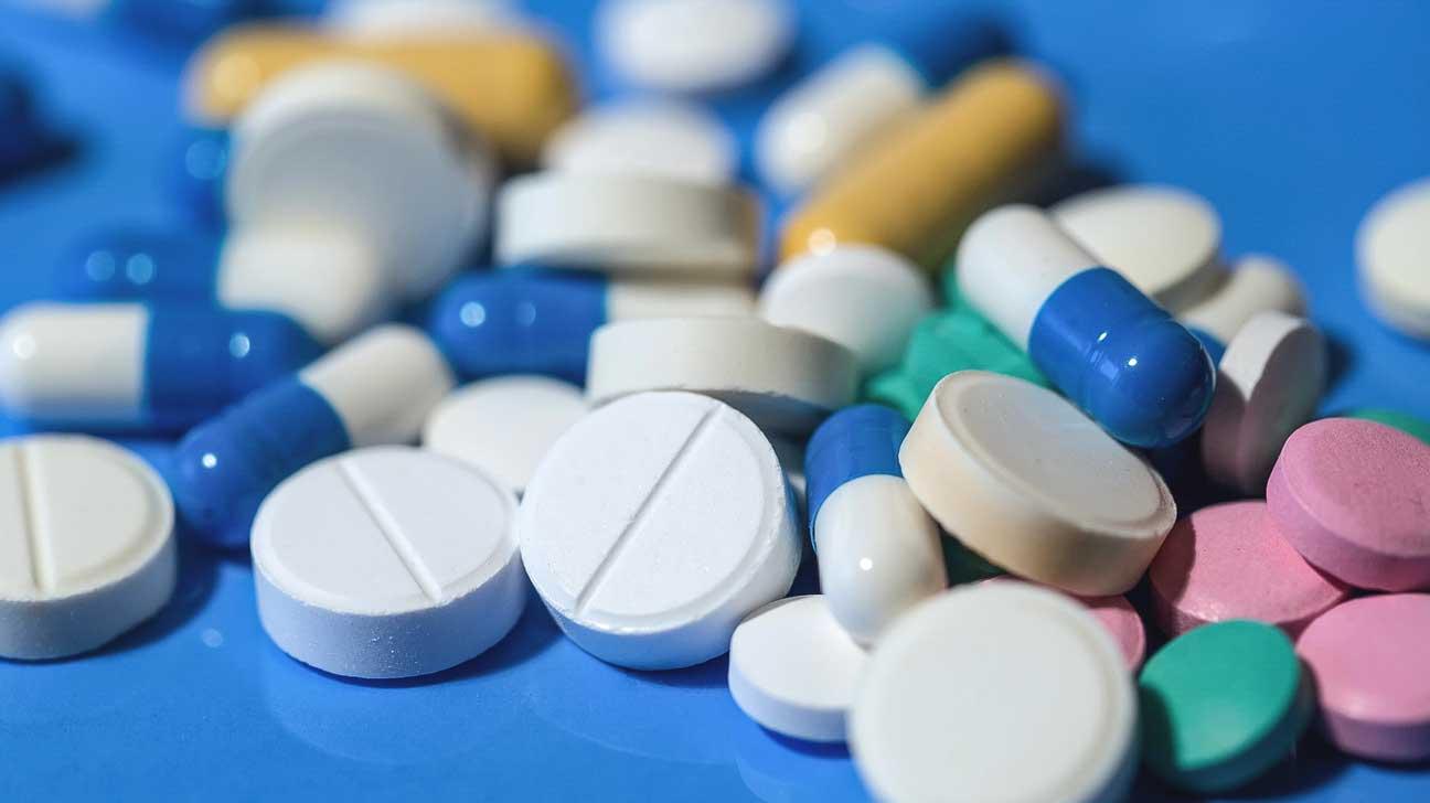 بهترین داروها برای ترک اعتیاد کدامند؟