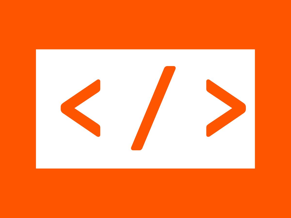 معرفی تگ های اصلی در HTML با مثال و نمونه کد