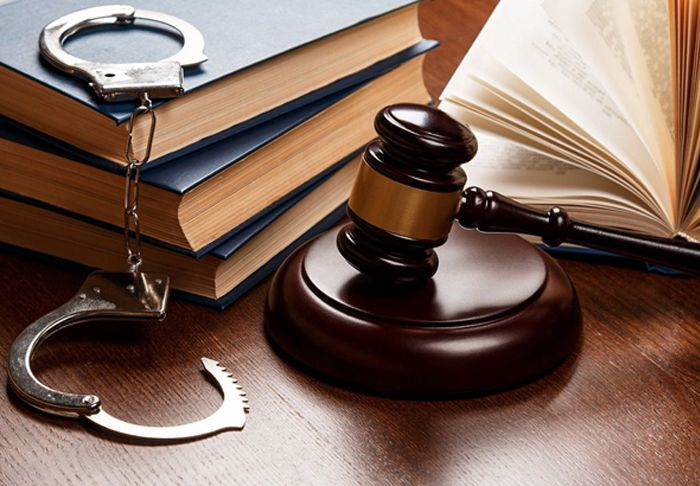 طراحی سایت وکالت تا چه حدی می تواند مشکلات حقوقی مردم را برطرف نماید؟