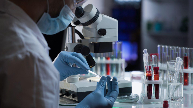 آزمایش پاتوبیولوژی (Pathobiology) چیست؟