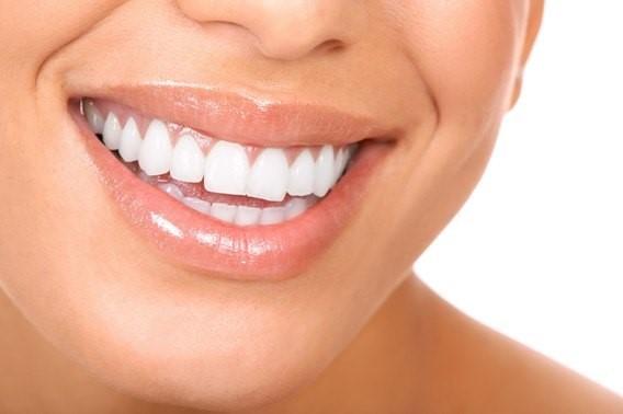 ارتودنسی سریع دندان چیست؟